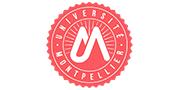 Logo Univ. Montpellier