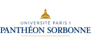 Université Paris 1 - Panthéon Sorbonne