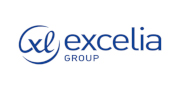 Logo Excelia Group