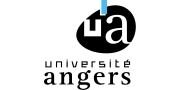 Logo Univ. Angers