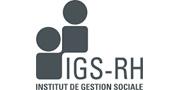 Logo IGS-RH
