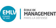Logo EMLV