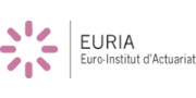 Logo EURIA