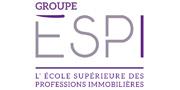 Logo ESPI