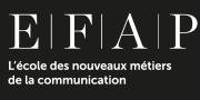 Logo EFAP