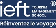 Logo IEFT