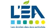 Logo L'ÉA