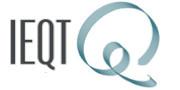 Logo IEQT