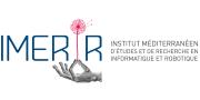 Logo IMERIR