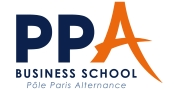 Logo PPA Business School