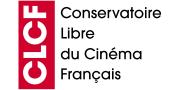 Logo CLCF Paris
