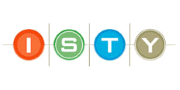 Logo ISTY