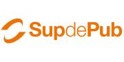 Logo Sup de Pub