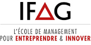 Logo IFAG
