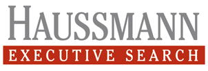 Haussmann executive search stage emploi les annonces - Cabinet de recrutement retail mode luxe ...