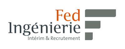 Fed ing nierie stage emploi les annonces fed - Cabinet de recrutement alternance ...