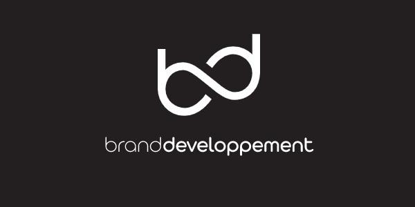 Brand Developpement Stage Alternance