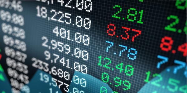 Trusteam Finance Stage Alternance