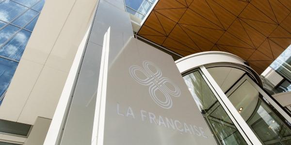 La Française Stage Alternance