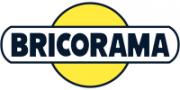 Bricorama Stage Alternance