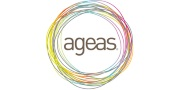 Ageas Stage Alternance