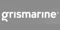 Logo GrisMarine