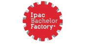 IPAC Bachelor Factory - Angers Stage Alternance