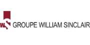 Groupe William Sinclair Stage Alternance