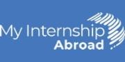 Logo Stage à l'étranger