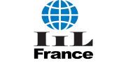 Logo IIL France