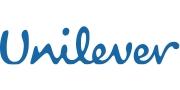 Unilever Stage Alternance