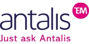 Logo Antalis France