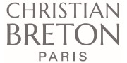 INTERPRESTIGE - CHRISTIAN BRETON PARIS Stage Alternance