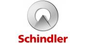 Schindler France Stage Alternance