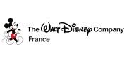 The Walt Disney Company France Stage Alternance
