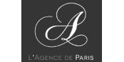 L'Agence de Paris Stage Alternance