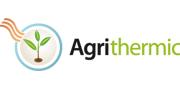 Logo Agrithermic