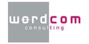 Logo WORDCOM Consulting