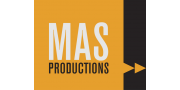 MAS PRODUCTIONS Stage Alternance