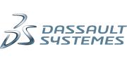 Dassault Systèmes Stage Alternance