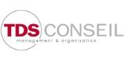 Logo TDS Conseil