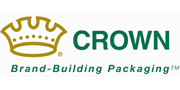 Logo Crown Europe