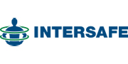 Logo Intersafe France