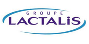 Groupe Lactalis Stage Alternance