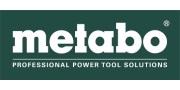 METABO SAS Stage Alternance