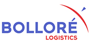 BOLLORE LOGISTICS SERVICES Stage Alternance
