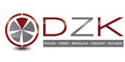 DIZAK KETEX Stage Alternance