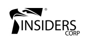 Logo Groupe Insiders