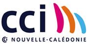 CCI de Nouvelle-Calédonie Stage Alternance