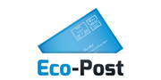 Logo Eco-Post